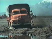 RLs South America 1973 - 5