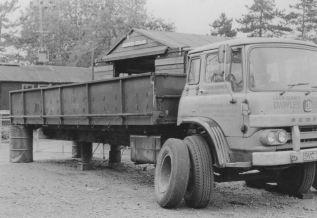 SVC339H before conversion (Bruce Davidson)