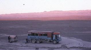 SVC339H Iran (Ian Johnstone