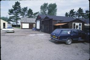 Wren Park - 0003