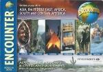 Icon Encounter Overland Brochure 2000-01