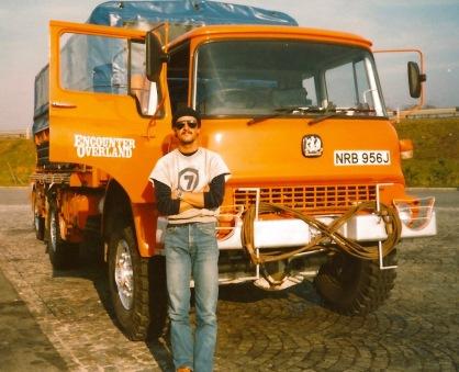 NRB956J (Brian Feltovich)