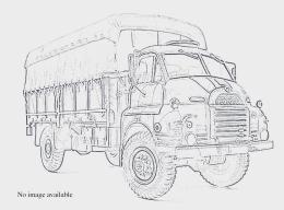 RL sketch