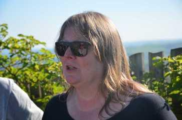 Sarah Ewing (BT)
