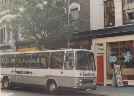 DRT680T - 1