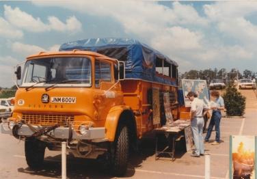 JNM600V - on promotion