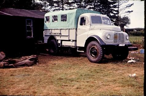 JNM669F