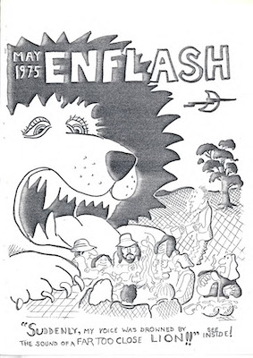 Icon ENFLASH 1975-05 May