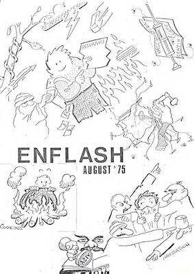 Icon ENFLASH 1975-08 August