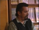 Icon Tony Jones Derek Taylor