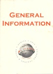 Icon General Information Pamphlet (late 1990s)
