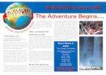 Icon Newsletter 1995-Summer