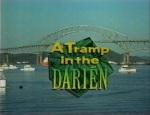 Icon A Tramp in the Darien